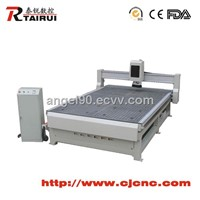 wood design machine cnc router/wood carving cnc router