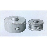 stainless steel round load cell SV222 for hopper scale,automatic packing scale