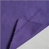 Metal Fiber T/JC Fabric