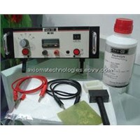 EtchON Portable Metal Etching Kit