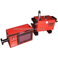 EtchOn Angale Marking Machine