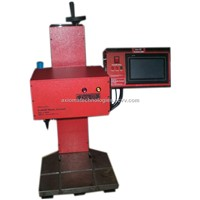 EtchOn Name Plate Punching Machine