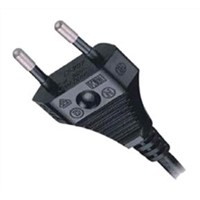 Europe Power Cord(LT-207)-Lian Dung