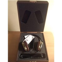 Ultrasone Edition 8 Limited Edition Headphones-----700Euro