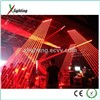 2014 New Laser Bar Laser Light Stage Lighting(X-LR200)