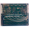 2.4mm 3oz Blue Mask Printed Circuit Board