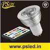 PS Brand LED Spot Light High Brightness Low Decay House Lighting 4W