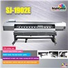 Signstar ecosolvent printer SJ-1902E with Epson DX5/DX7 head 1.8m