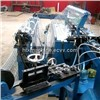 full automatic chain link fence machine price