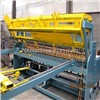 Welded Mesh Fencing Panel Machine