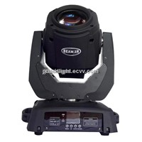 120W LED Beam Moving Head Light for Event Stage