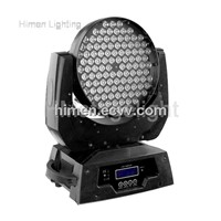 3w x 108pcs Rgb / Rgbw LED Moving Head Wash Light