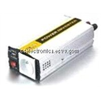 500W DC AC Power Inverter