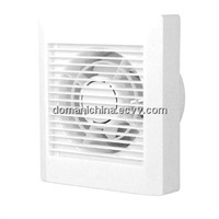 Bathroom Exhaust Fan 6