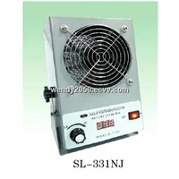 DC type Net Work Ionizing Air Blower SL-331NJ