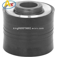Duplex Replaceable Rubber Piston Assembly