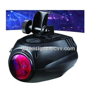 LED Light/Wedding Light/Stage Light/Effect Lighting/Entertainment Equipment/ LED Lighting