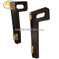 Mud Pump Spacer