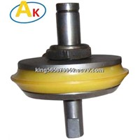 Mud Pump Stem-guide Valve