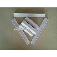 Paper Corner Protector,recycle waterproof L shape edgeboard