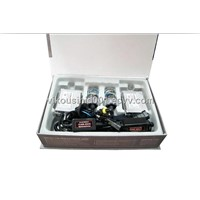 Silver Med Slim Single Kits