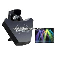 Special Stage 250W Wizard Scanner Light-stage Light ,wedding light