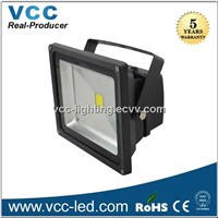 UL Driver 2000lm 20W Led Floodlight