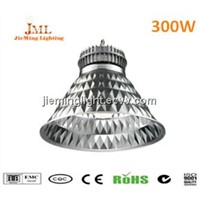 100w 120w 150w 200w 250w 300w Flood Light Low Bay Warm Cold White Color Supper Brighting Outdoor Lighting