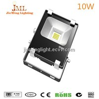 10w 20W 30W 50W 70W 90W 100W120W 150W 200W industrial lighting IP65 Waterproof outdoor