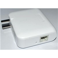 150Mbps wireless/WIFI router for home network repeater  access point signal booster router