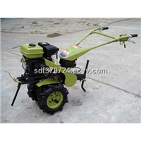 1WG-4 MINI TILLER (SUPPORTING 168F GASOLINE ENGINE