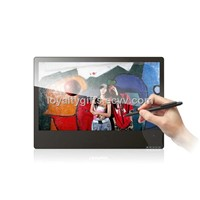 2014 Education equipment 19inch Pen display drawing graphics tablet LCD monitor Panel