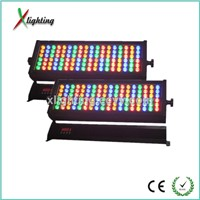 2014 IP67 outdoor led wall wash led city color (X-W1083)