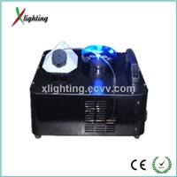 2014 LED Color Hood smoke machine (X-S02)