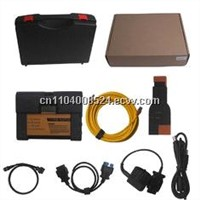 2014 Latest version BMW ICOM A2 B C Diagnostic Without Software
