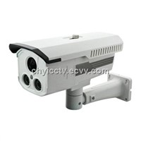 Outdoor 1080P Array LED Video Surveillance Security CCTV IP Camera