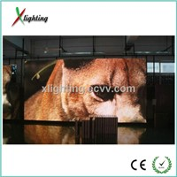 2014 P3 Hight Definition Indoor LED Display(X-P3)