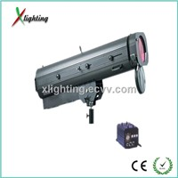 2014 high quality 2000w Xenon Follow Spot Light(X-F2000)