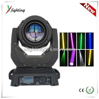 2014 hot 2r 120w small sharpy moving head stage light
