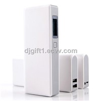 2014 hot selling mobile power bank