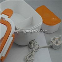 2014 lunch box materials food containers for family food storage