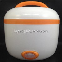 2014 the newest 300W heating lunch box