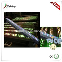 2014 Hot LED Bar Wall Wash 84 3w LED Stage Light LED Stage Lighting Dj Light (X-W843)