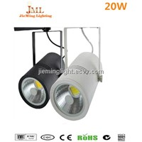 20w 30w COB LED wall washer ceiling spotlights for store/shopping mall lighting lamp