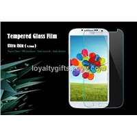 2.5D Premium Tempered Glass Screen Protector For Samsung   Toughened 0.3mm Phone Protective Film