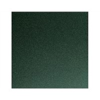 304 anti-fingerprint Ti-coating Green Colored stainless steel sheet
