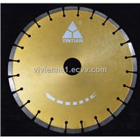 350mm diamond saw blade for granite