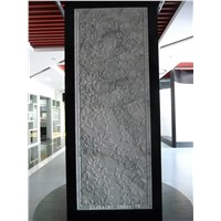 3d natural stone cladding decoration tiles