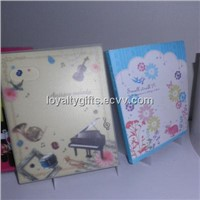 4x6 pp pocket slip-in photo albums cheap photo albums