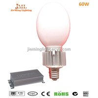 50w 60w 80w 100w 125w 135w 150w Separated bulb induction light/ lamp   replace  MHL HPL
